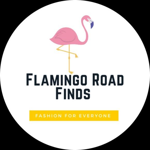 flamingo_road